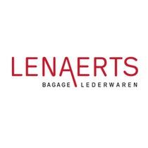 Lenaerts