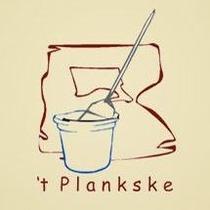't Plankske