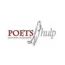 Poetshulp Zuid-Oost-Vlaanderen