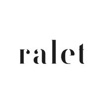 Ralet